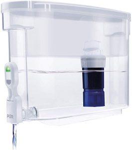 PUR Ultimate Dispenser