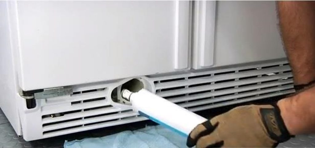 PSI Refrigerator Water Filters